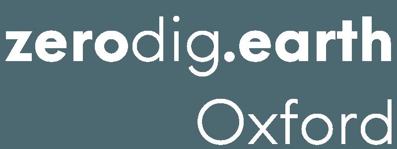 zerodig oxford 800 pixel name image